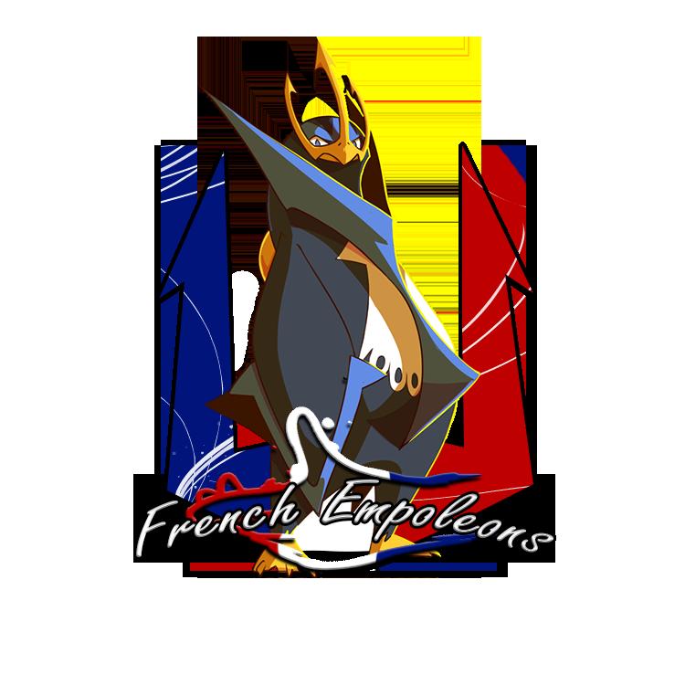 Pokémon, la Grande Aventure. CEzZcK-8