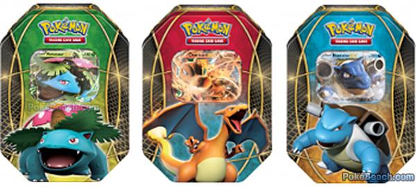 Automne 2014: Pokébox  Florizarre-EX, Dracaufeu-EX et Tortank-EX ! 1404660282020692900
