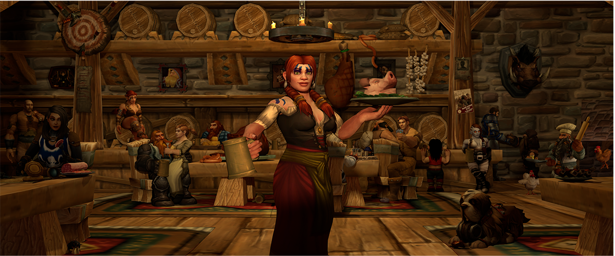 [Taverne] Au Dragon Repu D6sHN0A6