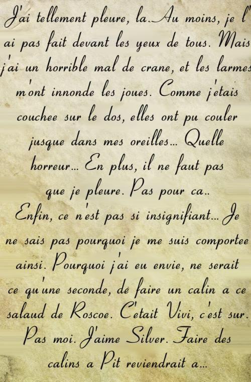 ♪ Le Journal Intime de la Mésange ♪ 1451430933071434700