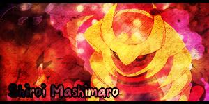 Mahou Shoujo Madoka ★ Magica 1332971741032480300