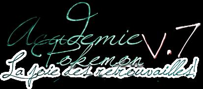 Académie Pokémon 1314998857019020600