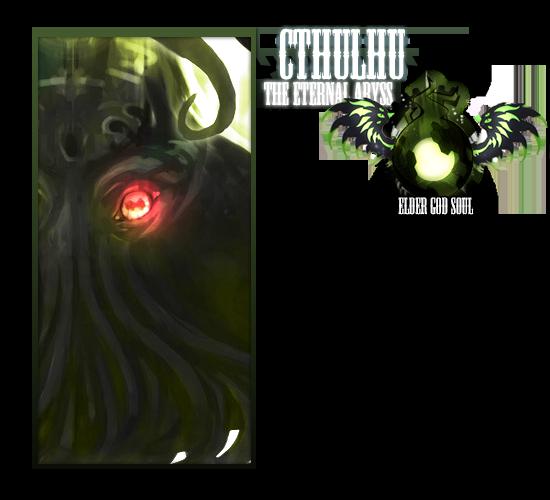 [ Les démons du pandémonium ] - (Preview) 1374253095070505900