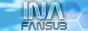[REFUSÉ] InazumaFansub - Partenariat : Notre demande 1371132711099170500