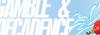 Répertoire Partenaires 1394212482087834400