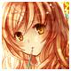 Neko Academy , Forum de RPG 1314734461058860700