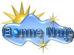 Le BAR M'AIDE (3) - Page 2 1329692756066890300