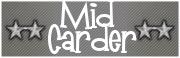 TWE Mid Carder