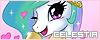 Equestria World 1402501144053953800