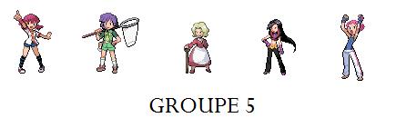 [Tournoi] Pokémon World Tournament ! 1343004632051215200