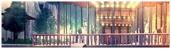 Neko Academy , Forum de RPG 1329832992018894200