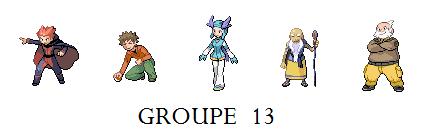 [Tournoi] Pokémon World Tournament ! 1343008557001169400