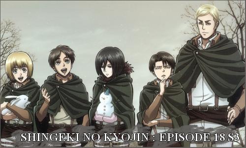 [SPOIL] Saison 3 Episode 18 Hzphf3zC