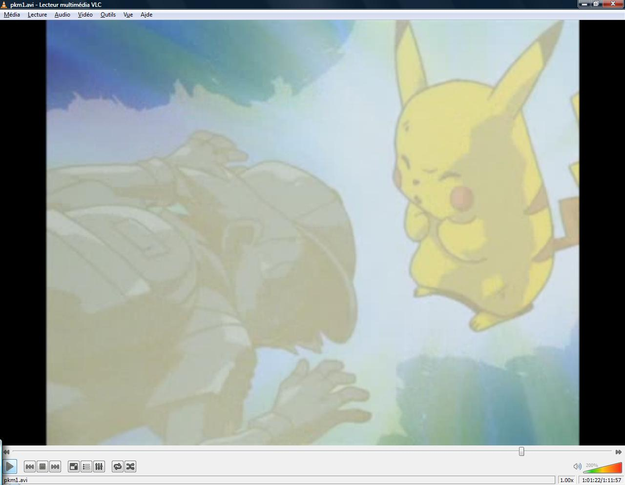 Film pokemon 1286791318063876600