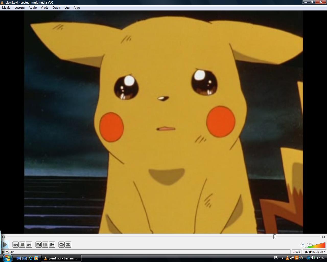 Film pokemon 1286791371058298500