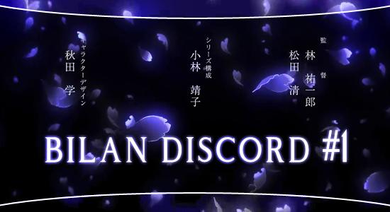 BILAN DISCORD #1 InS1nhv7