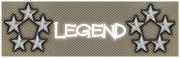 TWE Legend