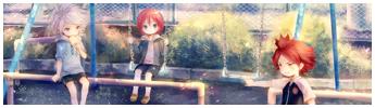 Neko Academy , Forum de RPG 1317219766003718300