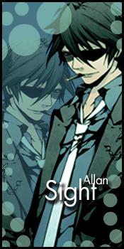 Allan Sight