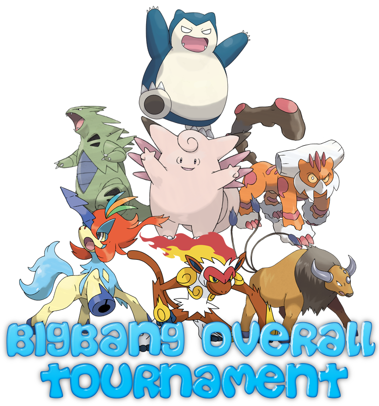 Big Bang Overall Tournament (BBOT) Signups JMEM8Z3N