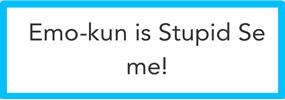 Les memes de l'Akame Dan en exclusivité sur la galerie du forum! 1413798546019789800