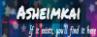 Asheimkai