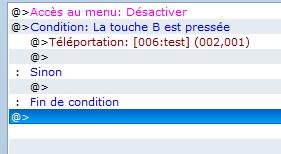 Script pour enlever le menu 1466165685068513500