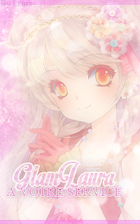 GlamLaura