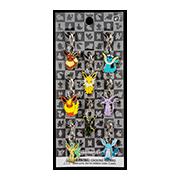 Ouverture d'un Pokémon center sur internet 1404661221083567500