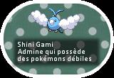 Académie Pokémon 1315003166088459300