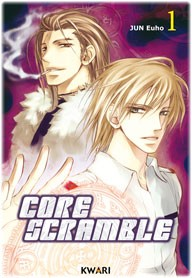 [MANHWA] Core Scramble 1349717938010583800
