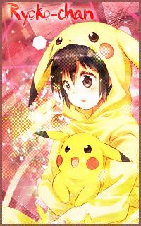 Ryoko-chan