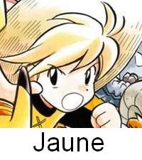 [MANGA] Pokémon la Grande Aventure (Arc Rouge/Bleu/Jaune) 1434480111083804600