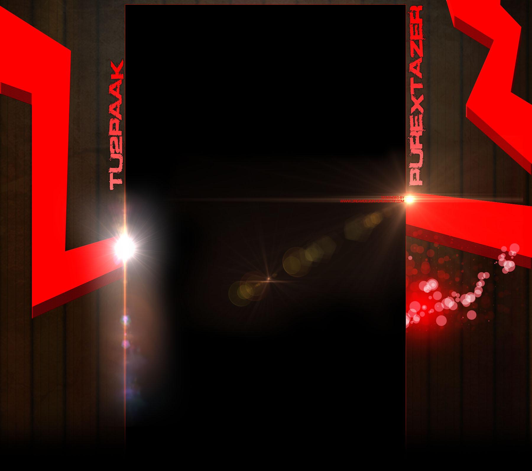 Commande background youtube de Tu2paaK 1324293951037497000
