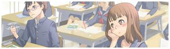 Neko Academy , Forum de RPG 1317218861047703300
