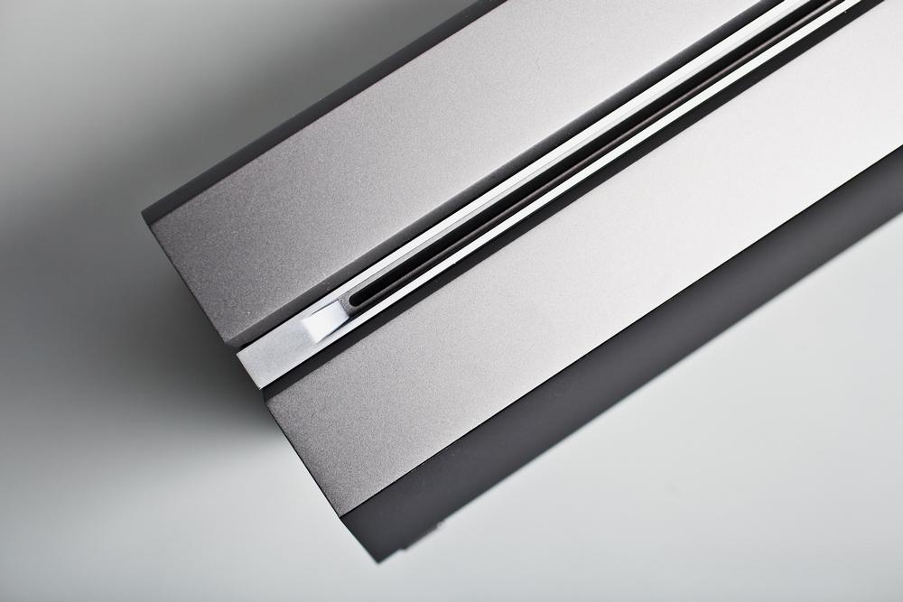 [News] La Xbox One en image ! 1369335211056980200