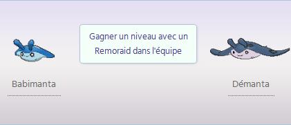 [Théorie] L'étrange évolution de Rémoraid 1462519241017971000
