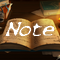 [Note]