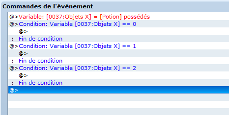 Variable pour les objets dropés 1467741717046763700