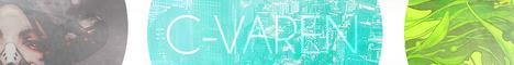 [TOP] C-Varen ─ RPG  1407613546080689300