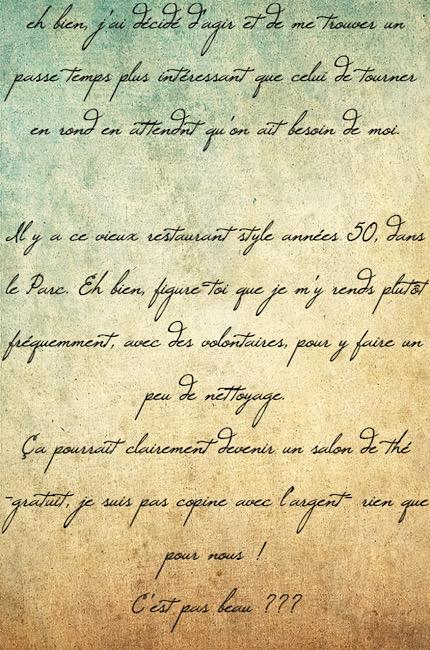 ♪ Le Journal Intime de la Mésange ♪ NCTdiLf0