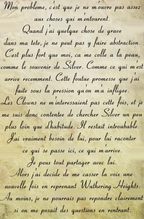 ♪ Le Journal Intime de la Mésange ♪ 1438901313025205300