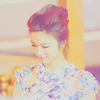Mulan ❖ Would you like a cup of tea ? 1406982529002571300