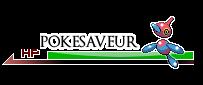 PokéSaver