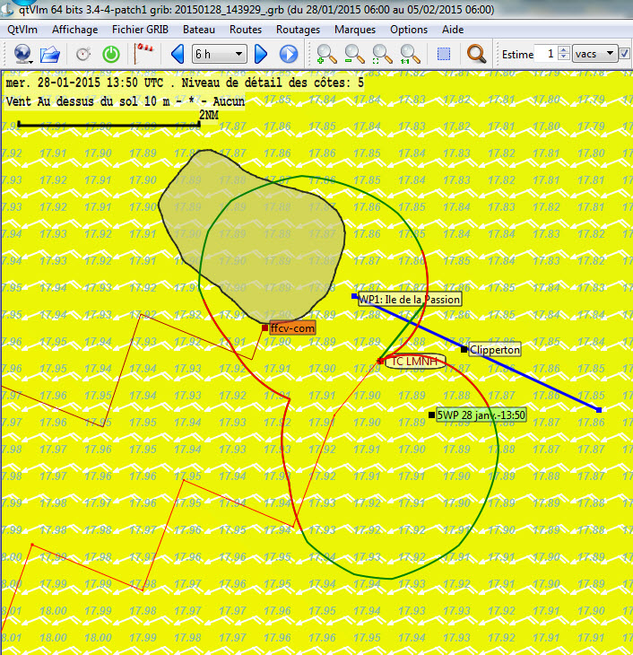 Test LMNH sur VLM - Page 7 1422453140021566700