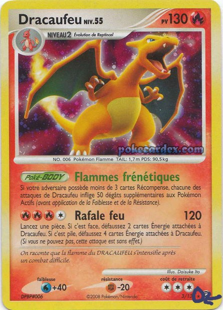 Carte pokemon forte - Tout les carte pokemon ex du monde ...