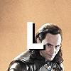 l'icon est de 100x100px