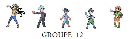 [Tournoi] Pokémon World Tournament ! 1343008508010429000