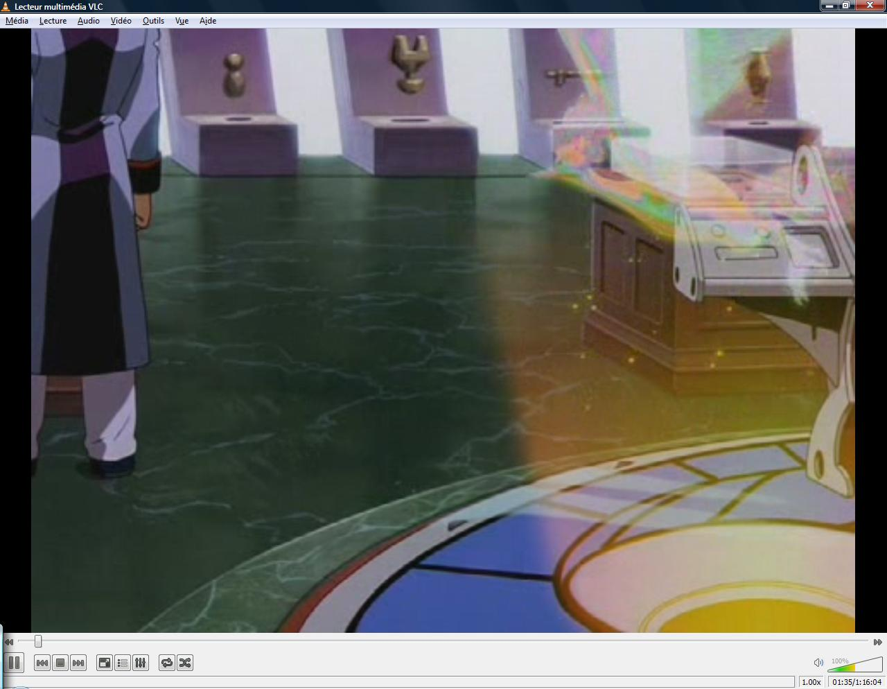 Film pokemon 1286811150070444400