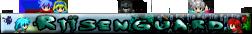 Vos jeux vidéo online du moment 1345453921041742300